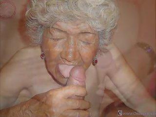 hot grannies nice, nice matures nice, free compilation