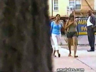 any big tits scene, amateur clip, full latina mov