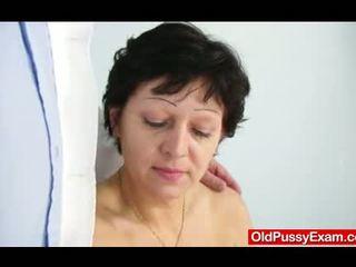 hot old fresh, hot vagina any, mature