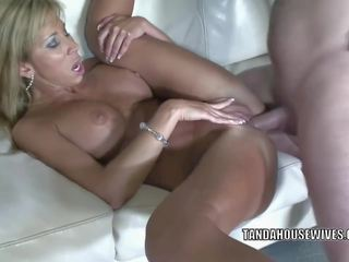 hottest matures real, more milfs most, hot hd porn all