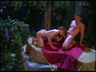 Sarah Blake Mystified 2 Scene 3
