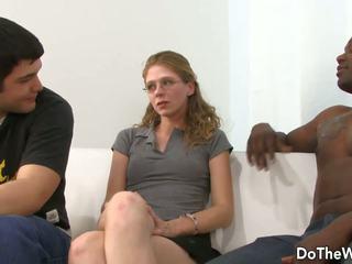 gezichtsbehandelingen neuken, interraciale, zien hd porn porno
