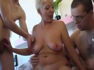 online hd porn alle, sehen deutsch mehr