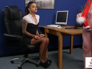 full cumshots watch, see british, watch femdom hottest