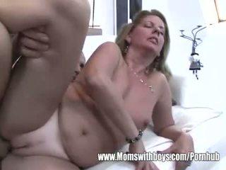 Giống cọp ở my fucks sau cô catches cô ấy stepson thủ dâm