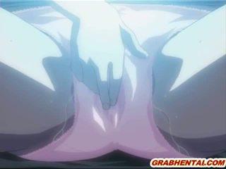 frisch hentai alle, anime echt, gebunden