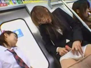 jaapani, avalik, sukkpüksid