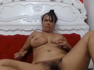 ideal hd porn, amateur, ideal hairy porno