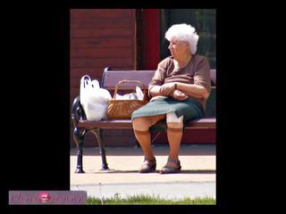sehen bbw hq, schön alt, heißesten grannies mehr