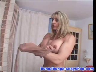 big tits hot, anal online, see big ass great