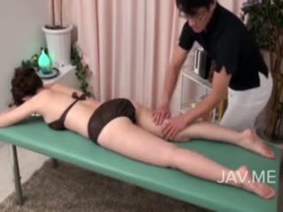 more japanese, massage great, quality hidden cams you