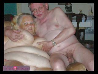 real bbw, you grannies porno, any matures fucking