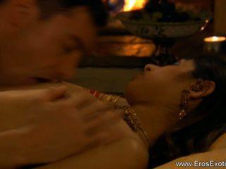 see milfs, online massage fresh, hottest hd porn hq