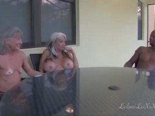 ideaal grote borsten klem, hq gilf, echt grote tieten porno