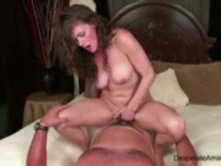 most brunette, swingers film, rated blowjob sex