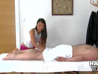 massage porno, gratis aziatisch tube
