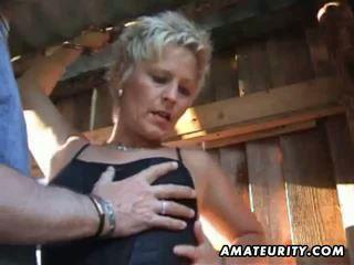echt pijpbeurt video-, gratis cumshot thumbnail, gelaats porno