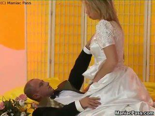 blondjes vid, kwaliteit lingerie porno, groot hd porn vid