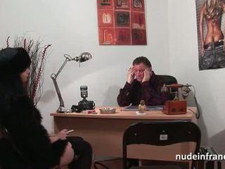 porn, best french, ideal amateur