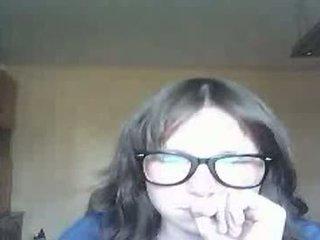 webcams, meer amateur, kijken tiener neuken