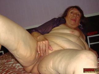 Latinagranny Amateur Mature Sex Photos Compilation: Porn 90