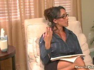 Melissa dettwiller এবং roxie বৃষ্টি - fbb