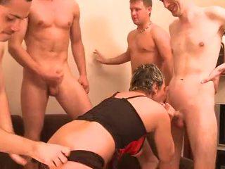haar porno, seks tube, kwaliteit ezel