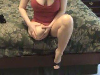 hd porn seks, ideaal amateur neuken