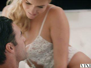 암 여우 mia malkova loves 섹스, 무료 암 여우 포르노를 54