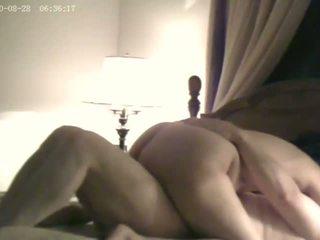 volwassen, vers eigengemaakt, hq amateur porn archief neuken