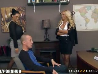 most blowjobs fun, watch deepthroat any, any big dick all