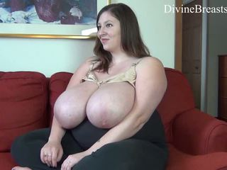 quality brunette posted, hot bbw action, watch solo girl