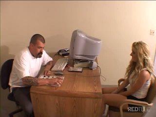 kontrolloj kaukazian, martesore pamje, kontrolloj tattoos i plotë
