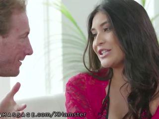 wedding, kijken kindje, heet seks porno