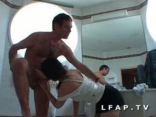 kijken francais porno, heet porno thumbnail, amateur tube