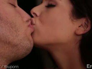 am meisten küssen, beste frau freundlich, beobachten glanz alle