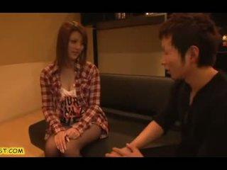 370 Risa Tsukino