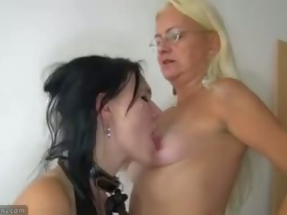 all old great, real granny online, fun lesbian rated