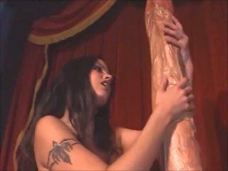 mooi seksspeeltjes video-, zien dildo porno, vol hd porn gepost