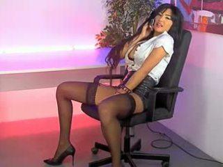 Fernanda 24 10 15 Nightshow, Free Babe Porn 84