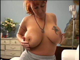 jeder blowjobs beobachten, große brüste, online reift mehr