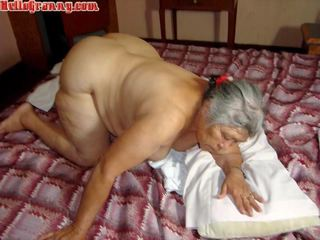 all grannies, you matures, rated compilation fucking
