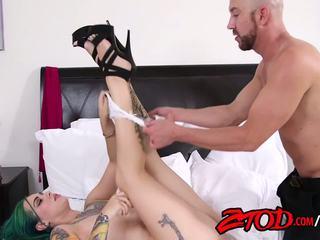 oral sex more, vaginal sex hot, nice caucasian free