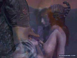 beste cartoons tube, 3d cartoon sex movies, nieuw 3d porn animation porno