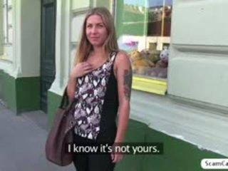 realiteit film, alle pijpbeurt porno, kijken europese