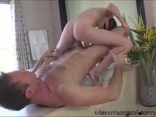 new brunette watch, best blowjob, any babe hq