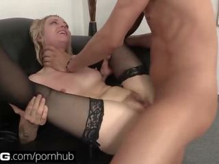 full deepthroat any, big dick free, most squirting fun