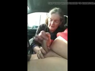 grannies tube, beste handjobs video-, u cum slikken film