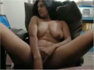 brunettes, masturbation, hd porn