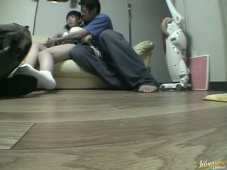 check japanese fun, most blowjob best, oriental